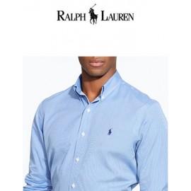 Chemise Homme Ralph Lauren Regular