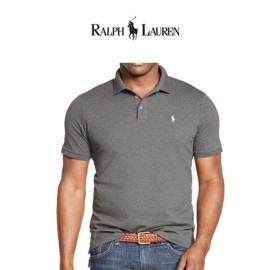 Polo Homme Ralph Lauren Regular