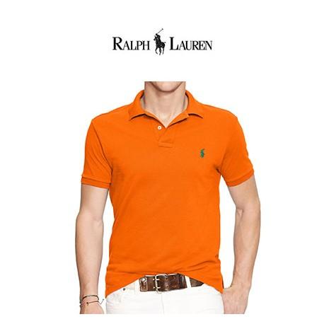 Polo Homme Ralph Lauren Stretch