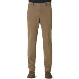 Pantalon homme Slim poches U.S razo stretch