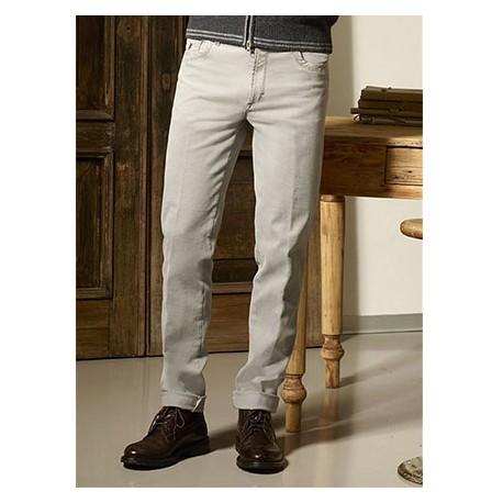 Pantalon Chino Homme - Sea Barrier