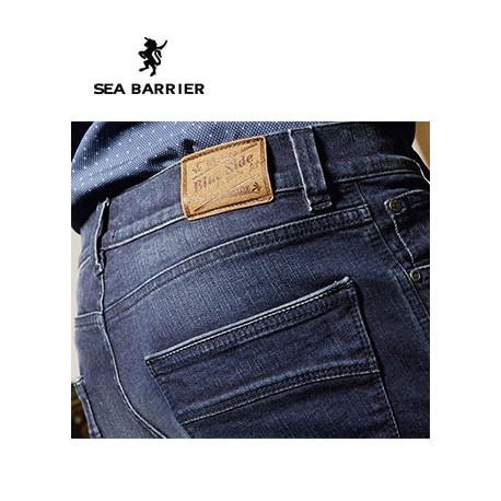 Pantalon regular Homme - Sea Barrier
