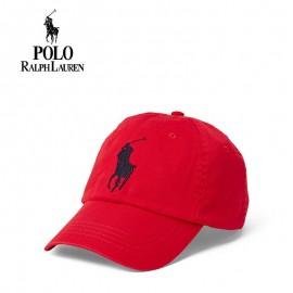 Casquette de sport Polo Ralph Lauren
