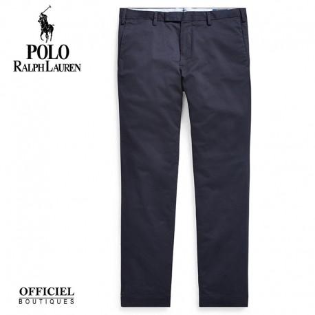 Pantalon Chino Ralph Lauren