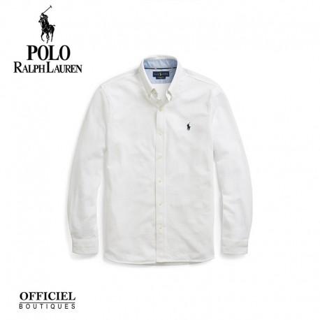 Polo-chemise Ralph Lauren