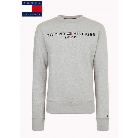 Sweat-shirt Tommy Hilfiger