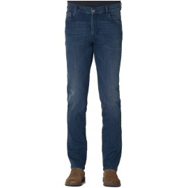 Jean - slim 5 poches Denim Stretch