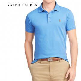 Polo soft touch