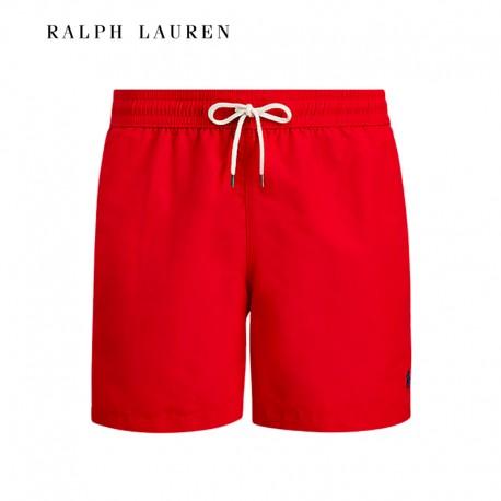 Short de bain Ralph Lauren Traveler