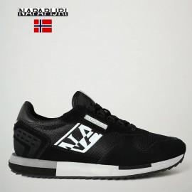 Sneakers virtus