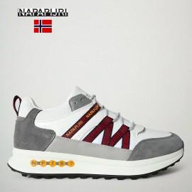 Sneakers Slate