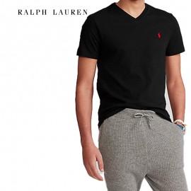 T-shirt en jersey custom slim-fit
