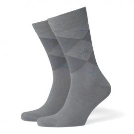 Burlington, chaussette pour homme