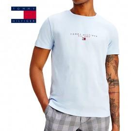 T-shirt essential coton bio
