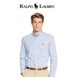 Chemise Homme Ralph Lauren