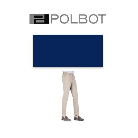 Pantalon Chino Homme - Polbot