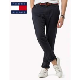 Pantalon Chino Homme - Tommy Hilfiger