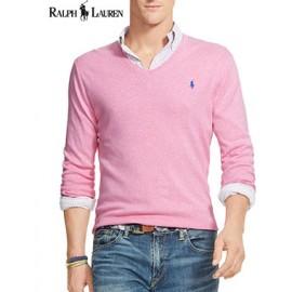Pull Ralph Lauren