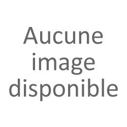 Chemise Ralph Lauren Bleue ciel - SLIM