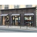Officiel Boutique Bellecour